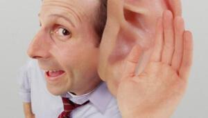Возможные осложнения и профилактика тугоухости
