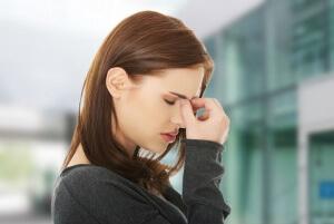 Причины появления гайморита у взрослых