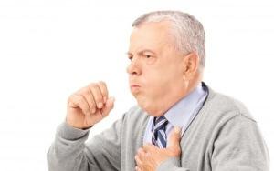 Коделак - препарат от сухого кашля