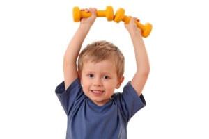 Способы профилактики отита у детей