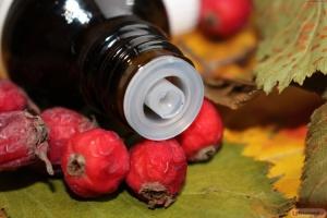 Виды и описание гомеопатических препаратов