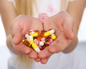 Виды и описание антибиотиков