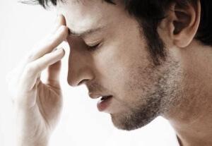 Влияние кривой перегородки носа на жизнедеятельность человека