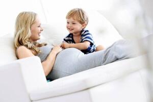 Особенности применения у детей и беременных женщин