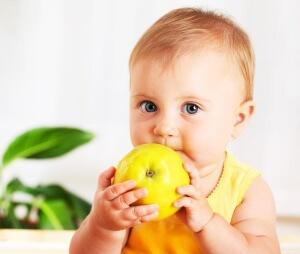 Лечение соплей у годовалого ребенка народными средствами