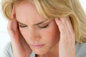 Возможные побочные эффекты от использования препарата
