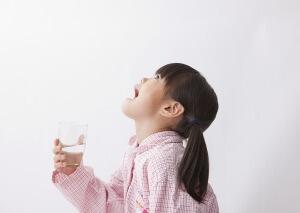 Лечение ларингита у детей медикаменты thumbnail