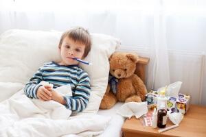 Лечение острого фарингита - спреи, таблетки и антибиотики