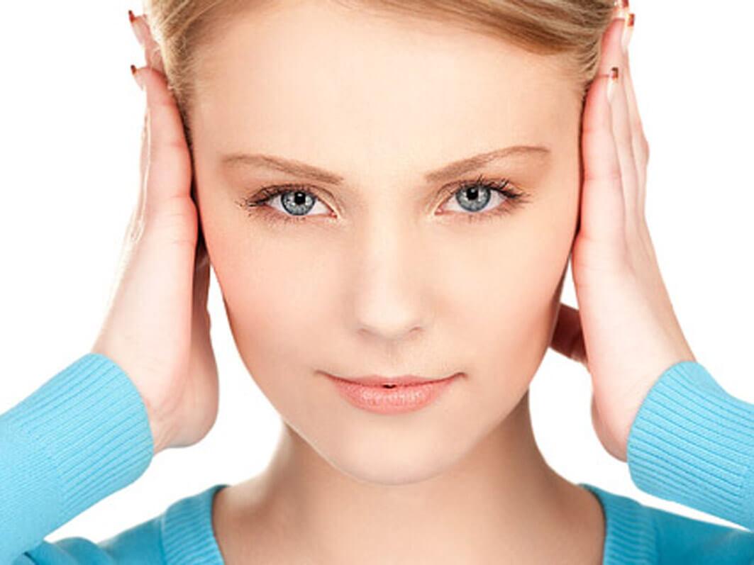 Нейросенсорная потеря слуха двусторонняя — особенности развития и методы лечения