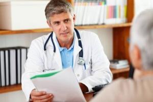 Особенности и способы лечения тугоухости