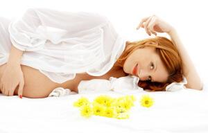 Аллергический насморк при беременности - факторы возникновения