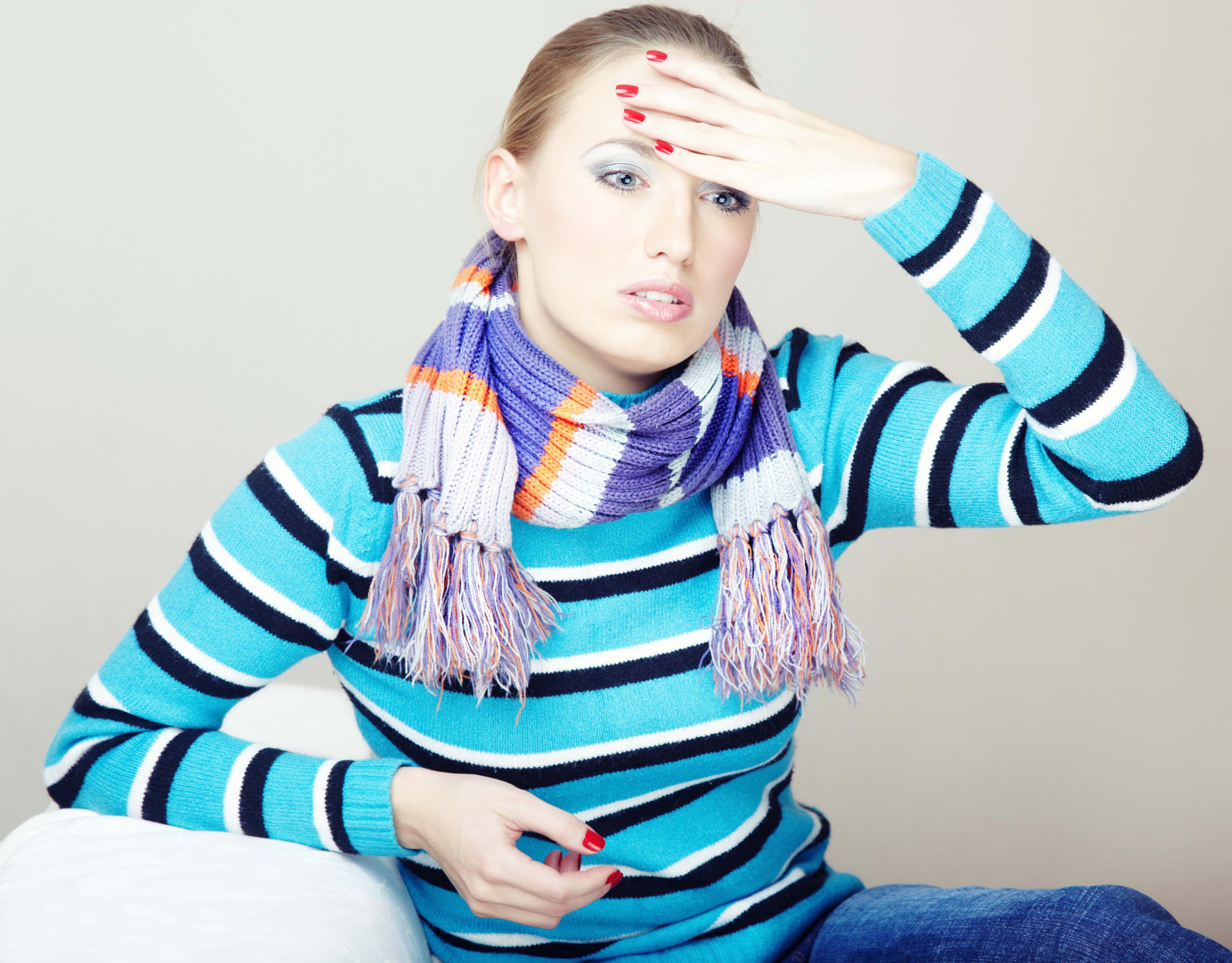 Антисептик для горла: назначение, виды и особенности применения
