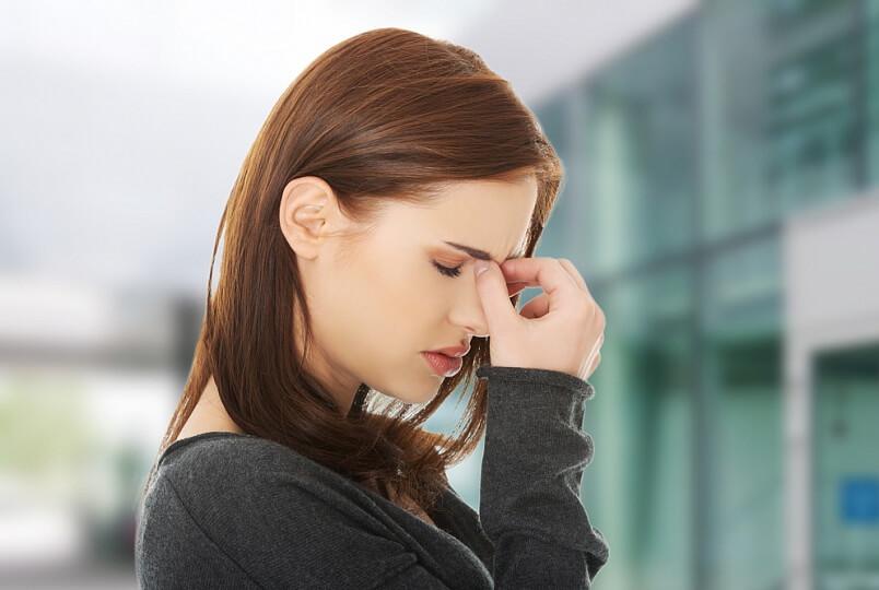 Как вылечить гайморит — эффективные способы лечения в домашних условиях