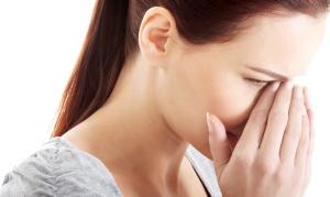 Воспаление аденоидов - особенности развития патологии у взрослых