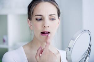 Герпес при беременности - лечение Ацикловиром