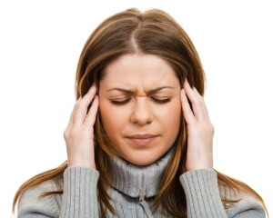 Острый и хронический отит: причины, симптомы и лечение