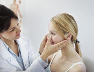 Методика обследования гайморита и лечение медикаментозными препаратами