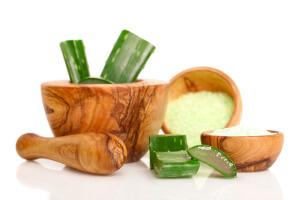 Народные рецепты от насморка для взрослых и детей