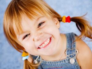 Особенности развития влажного кашля у детей