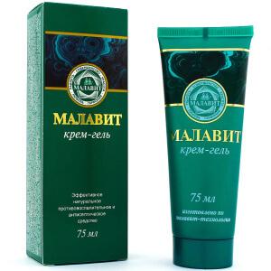 Малавит обладает широким спектром действий
