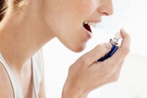 Эффективные медикаментозные препараты для лечения боли в горле