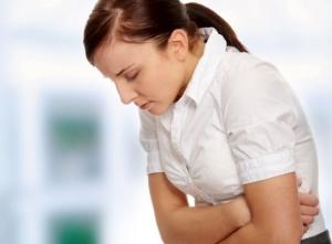 При неправильном применение Таблеток от кашля могут возникнуть побочные реакции