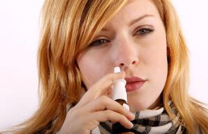 Эффективное медикаментозное лечение постоянной заложенности носа