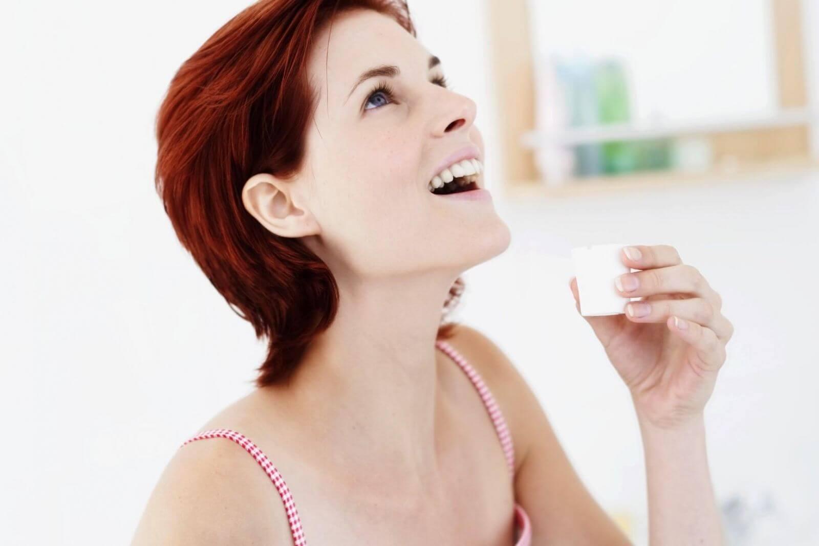 Полоскание горла Фурацилином при ангине: приготовление раствора и процедура полоскания