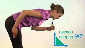 Правильная техника промывания носа Долфином – залог быстрого выздоровления