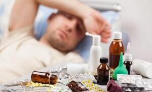 Эффективное медикаментозное лечение риновирусной инфекции у взрослых