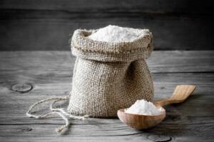 Лучшие народные рецепты для прогревания носа при насморке