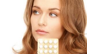 Медикаментозные препараты для лечения гайморита может назначить только врач в зависимости от тяжести заболевания