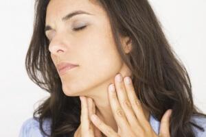 Макропен – эффективный препарат для лечения заболеваний ЛОР-органов и дыхательных путей