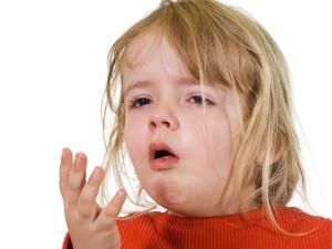 По виду выходящей мокроты опытный врач может поставить диагноз