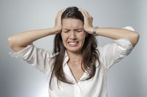 Неправильное лечение синусита может спровоцировать развитие очень опасных осложнений
