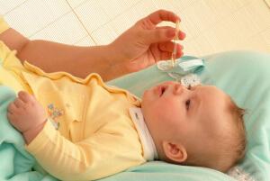 Правильная дозировка и процедура закапывания носа – залог быстрого выздоровления!