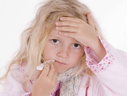 Признаки синдрома Маршалла и лечение патологии