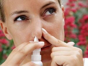 Антигистаминные капли - самые популярные препараты, которые помогают устранить симптомы аллергического ринита