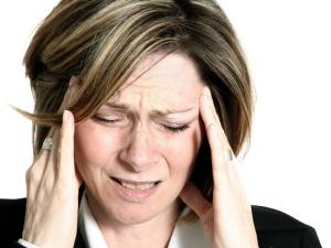 Запущенная форма синусита может вызвать очень опасные осложнения