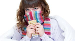 Болит горло фарингит что помогает thumbnail