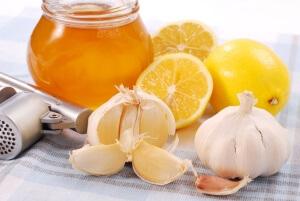 Самые эффективные народные советы для лечения простуды в домашних условиях