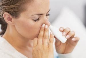 Гормональные и укрепляющие препараты