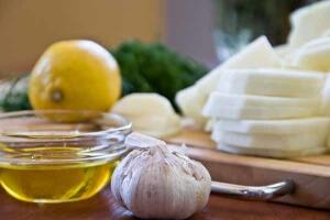 Лучшие народные методы для лечения насморка в домашних условиях