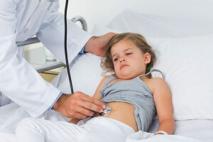 Ротавирусная инфекция – это опасная болезнь, которая может привести к тяжелым последствиям!
