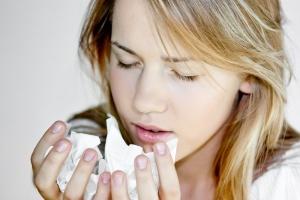 Препарат Синуфорте предназначен для лечения заболеваний придаточных пазух носа