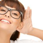 Проблемы со слухом могут возникнуть в любом возрасте, поэтому нужно обращать на это внимание, чтобы не возникли осложнения