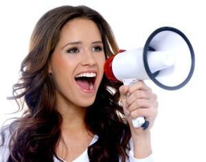 Потеря голоса может быть вызвана как физиологическими причинами, так и разными заболеваниями горла