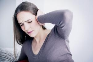 Запущенный отит может спровоцировать развитие серьезных осложнений