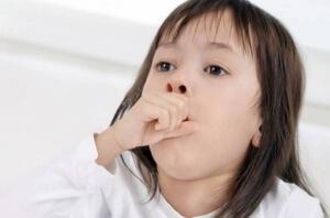 Нужно помнить, что кашель это не болезнь, а симптом другого заболевания