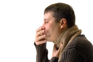 Существуют как физиологические, так и патологические причины возникновения кашля